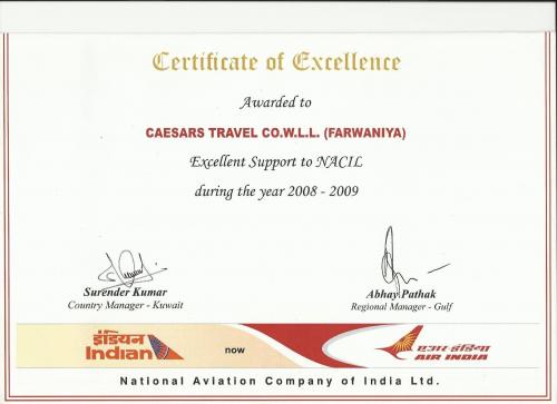 Air_Indian