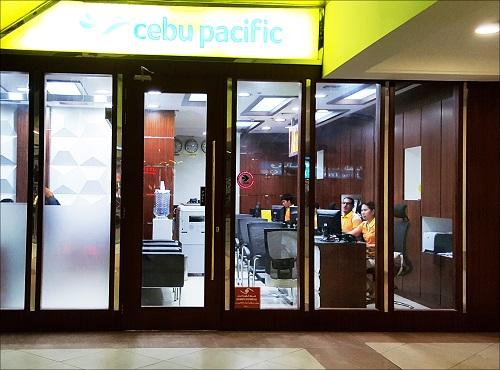 office-exterior-5j