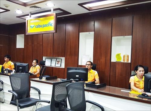 office-interior-5j