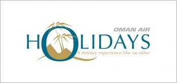 Oman_air_holidays