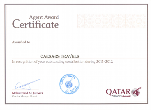 Qatar_Airways_2011-12