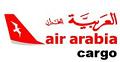 air_arabia