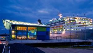 z_artikel_de_58_1_cruise_terminal_1_1200x800
